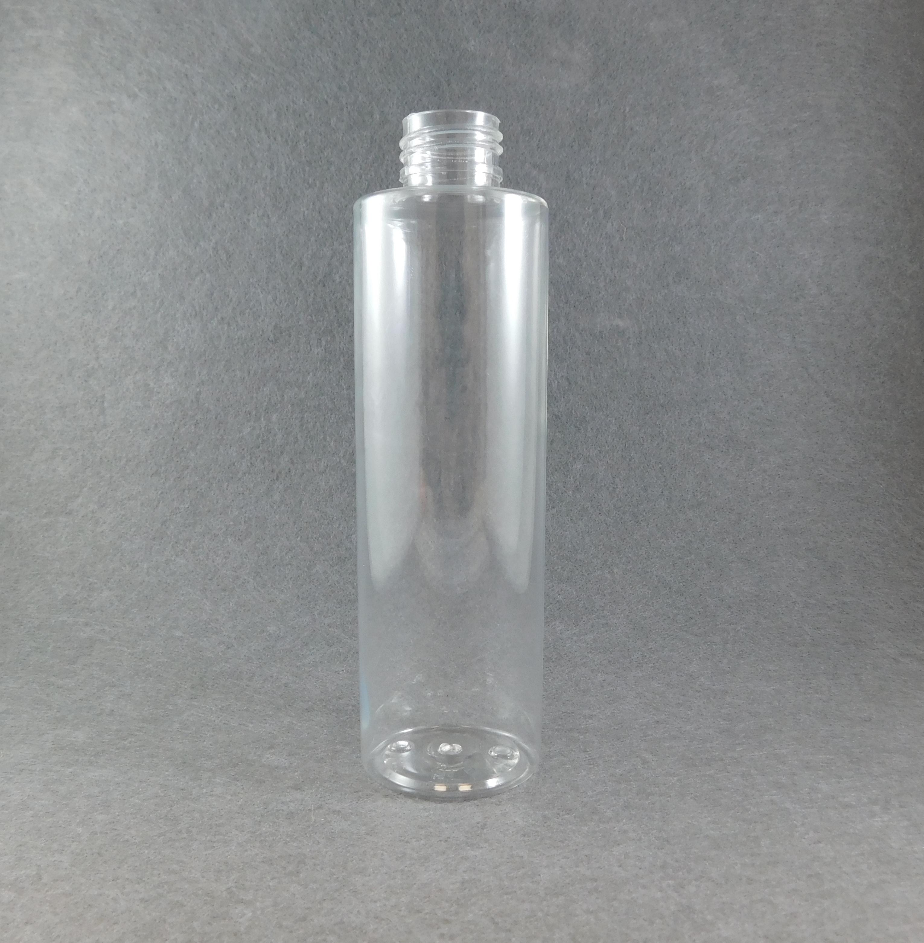 Botella PET FB108A1AB