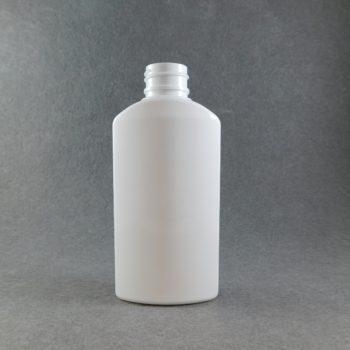 Botella FBD1251AN