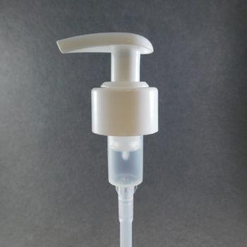 Bomba dosificadora FL3102B