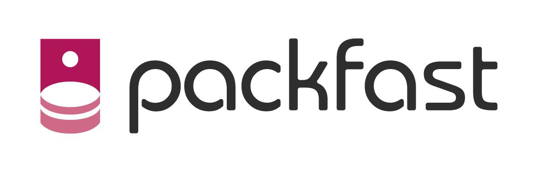 PackFast.es